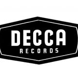 Campus Jazz n°56 - Decca Reccords