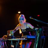 Radio Nowhere Interview with I Am Snow Angel (Techno Pop Performer & Producer)