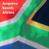 Arquivo South Africa