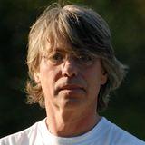 Sterrenplaten 20 januari 2012: Renaat Vandepapeliere mix (2nd hour)