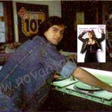Stefano Secchi - Supermix Madonna [Luglio 1987]