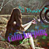 Saibo T - calm keeping