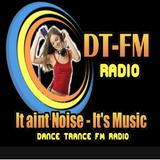 D.T. FM Radio Launch Party: Dj Surfer