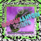 Concepto Radio presents Moombahton Joints