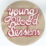 Young Blood Sessions 01/12/12