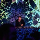 DJ Oden - Psychedelic Goa Trance Mixtape [145 bpm]