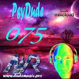 PsyDude075