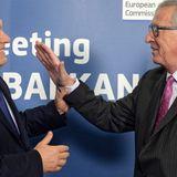 """Semmi nem drága Európa \""""liberálisainak\"""" (Hangoló 2018. 04. 11.) - 1."""