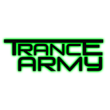Trance Army Radio Show (Tribute Guest Mix Session 030 Dave Robertson)
