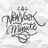 A New York Minute
