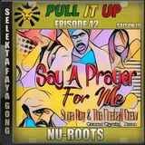Pull It Up - Episode 42 - S10