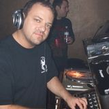 Guest DJ: DAVID SABAT on UGHTV Thu, 10 Apr 2014