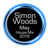 House Mix May 2016