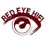 Red Eye HiFi - 5th Birthday Mix