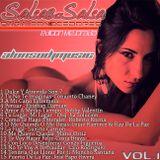 Salsa&Salsa Para Conocedores Vol. 1