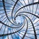 Nick Kayne - Spirale