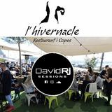 Dj DavidRJ - Live L'hivernacle (Blanes) 22/06/2018