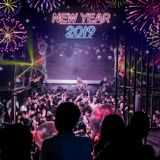Elza NoeY - New Year Mix 2019