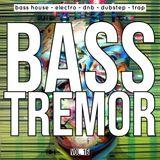 BASS TREMOR VOL.16 | BANG! BANG! BANG!