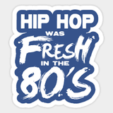 As I Reminisce Vol.7 Ft. MC Chill, Bizzie Boyz, UTFO, Whodini, Tuff Crew, Heavy D, Run DMC, B Boys
