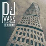 Studio Mix [2017]