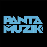 Pantamuzik Gems 2016 Mix