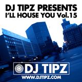 I'll House You Vol.15