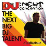DJ Mag Next Generation - Soulizee