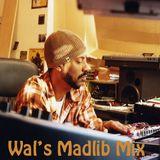 Wal's Madlib Mix