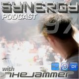 The Jammer - Synergy 2014 Podcast 10 [Episode 97]