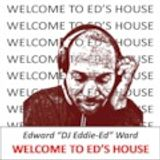 Ed's House Tuesday Night Mix - June 2, 2015