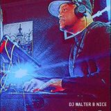 "Tres De Los Mejores ""Frankie Ruiz, Rey Ruiz and Jerry Rivera Mega Mix - DJ Walter B Nice"