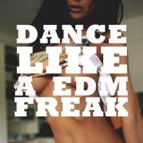 Nerzerk - EDM/TRAP mini mix