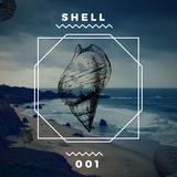 Shell - 001/18