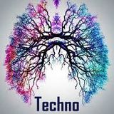 Breathe Techno Mix vol 1.