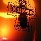 Quivver Renaissance Live @ The Cross, London 04.09.1999