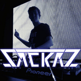 SΛCKΛZ Sessions #4 - Live Set