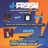 J Fresh Urban Fire 271