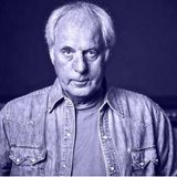JOHN LECKIE - THE ELECTRIC BLUES WITH GUEST SUBS 23/03/19