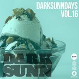 DarkSunnDays Vol. 16 - August - 2014