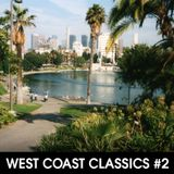 FLOWTiN - WEST COAST CLASSICS #2