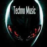 DJ Tech // EP.005 In Set Exclusive.