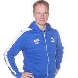 Veikkausliiga 2016 - Rovaniemen Palloseura & Juha Malinen