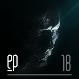 Eric Prydz Presents EPIC Radio on Beats 1 EP18