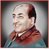 Mohd. Rafi - The Legend - Radio Zindagi Broadcast on his 36th Death anniversary