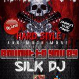 REMEDYSSOUND SILK-DJ HARDSTYLE DIEMENSIONS 10-5-17