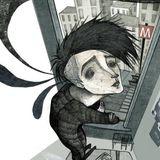 Creature Simili - The Official Soundtrack