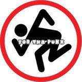For Tha Punx with Arjan Wednesday 5th September 2012