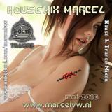 HouseMix Marcel 2018 05