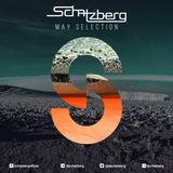 Schatzberg - Monthly Selection (May 2k18)